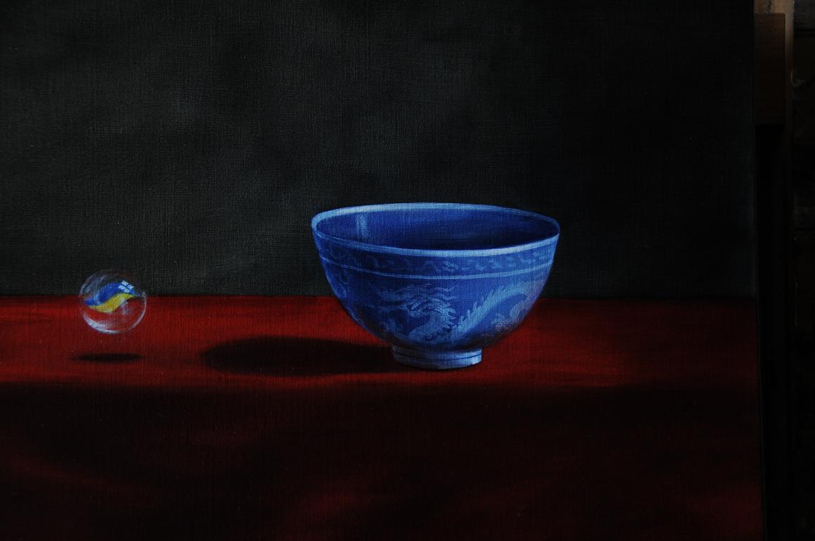chinese bowl with marble.R